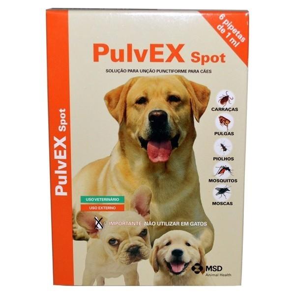 pulvex-spot-6x1ml