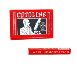 Cutoline Lápis Hemóstatico