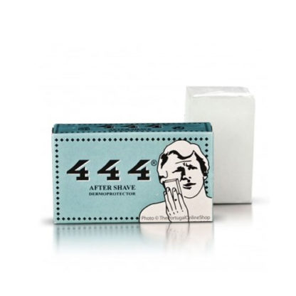 Pedra After Shave 444