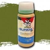 Blindax lndutor de resistências a fungos