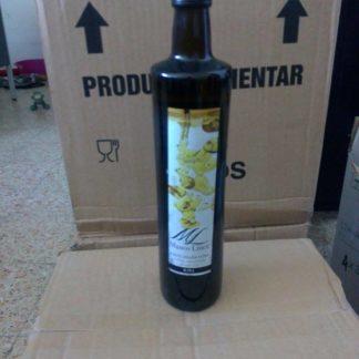 Azeite Extra Virgem Manos Lince 500ml