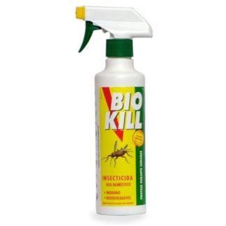 KB armadilha anti formigas