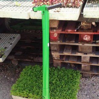 Plantador Manual de Punho