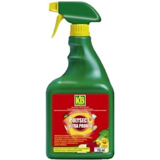 KB Polysect Ultra Pronto 750ml