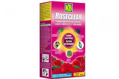 KB Roseclear Ultra 250ml