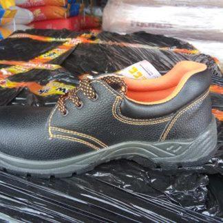 Sapato segurança S1P kapital