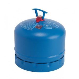 Recarga gás Campingaz 904