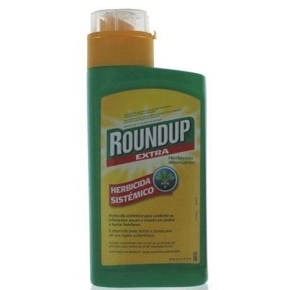 Roundup Extra 540ml