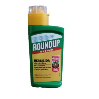 Roundup Óptimo 540ml