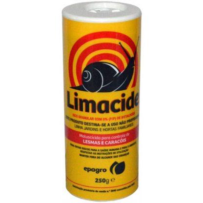 Limacide