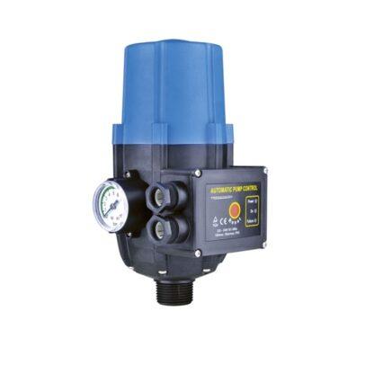 Automático de pressão Mew-PS-01D