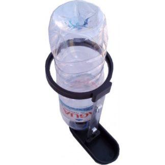 Boia azul de pressão 4 bar