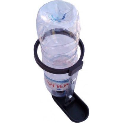 Bebedouro eco plástico