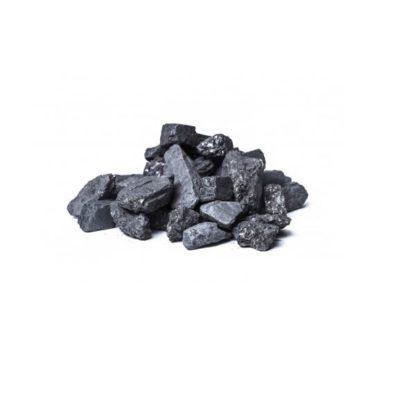Carvão Vegetal Tradicional Saco Grande