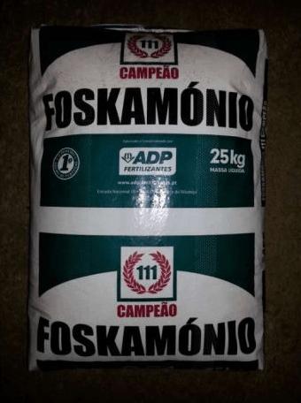 Foskamónio 111 (10-10-10)