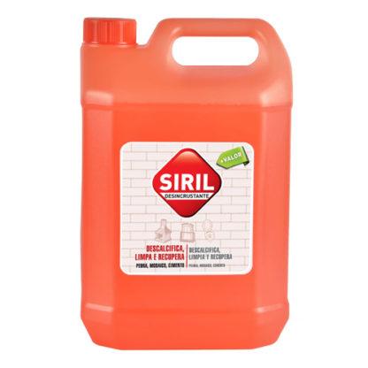 Siril 5lt