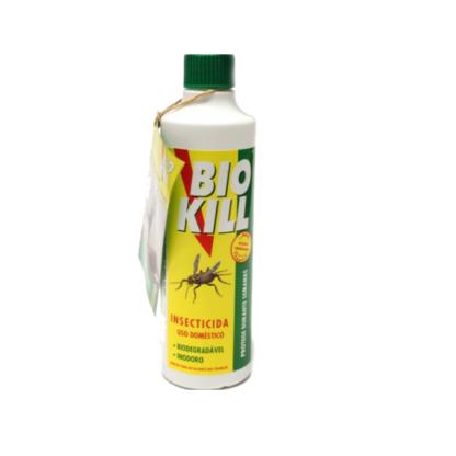 Biokill Recarga 375ml