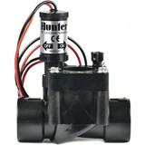 Electroválvula Hunter F/F PGV-100 1″ 9volts