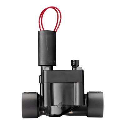 Electroválvula Hunter PGV-100 GB 1″ 24v F/F s/regulador