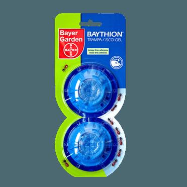 Baythion Isco Gel Armadilha Formigas 2x2Gr