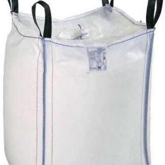 Saco Big Bag 0.90×0.90×0.90mt