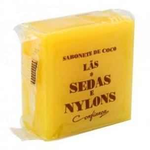 Sabonete Algas 75gr