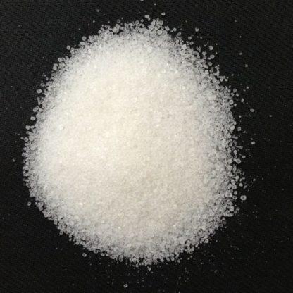 Sulfato amónio