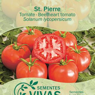 tomate-stpierre-320×320