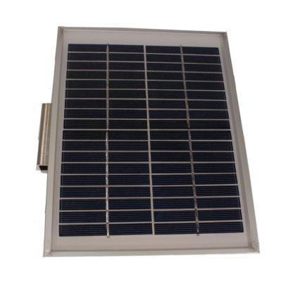 Painel Solar Confortek 12v 5w