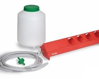 Bebedouro Automático (Kit)