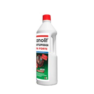 Cyanolit Desentupidor Extra Forte 1lt