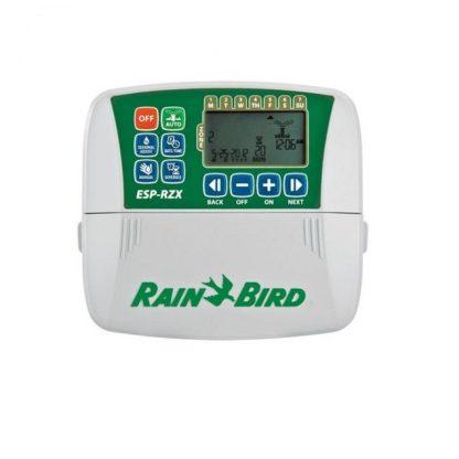 Programador Rain Bird ESP-RZXe Interior