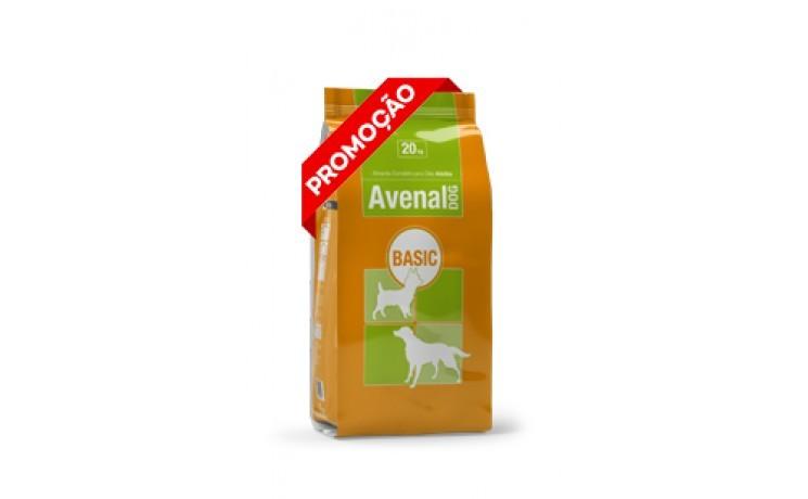avenal basic_PROMO