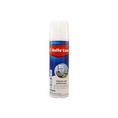 Bolfo Casa Spray 250ml