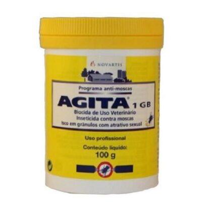 Agita GB 100 Gr
