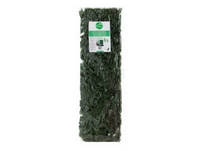 Gelosia Extensível c/folhas 2×1 mt (Treliça)