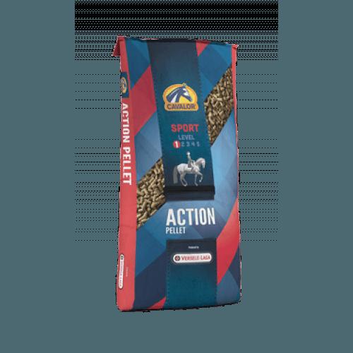 Action Pellet-500×500