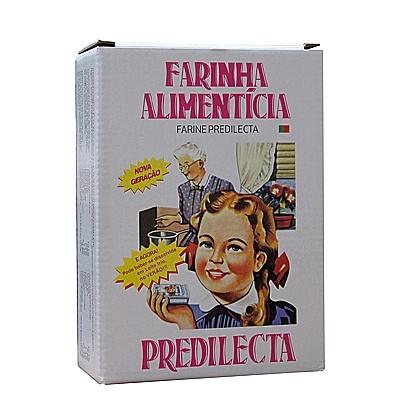 Farinha_Predilecta