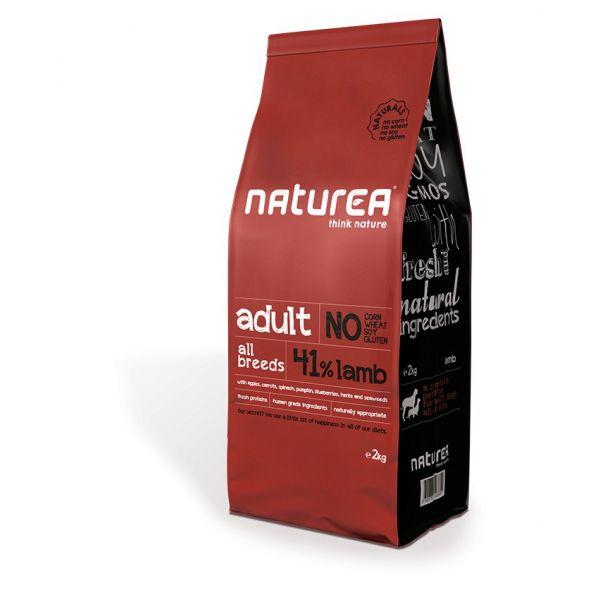 330006_3_naturea-naturals-adult-lamb-12kg