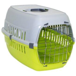 Coleira Cão c/Rede p/Coleira insecticida