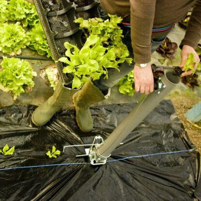 Plantador Grande de 70mm