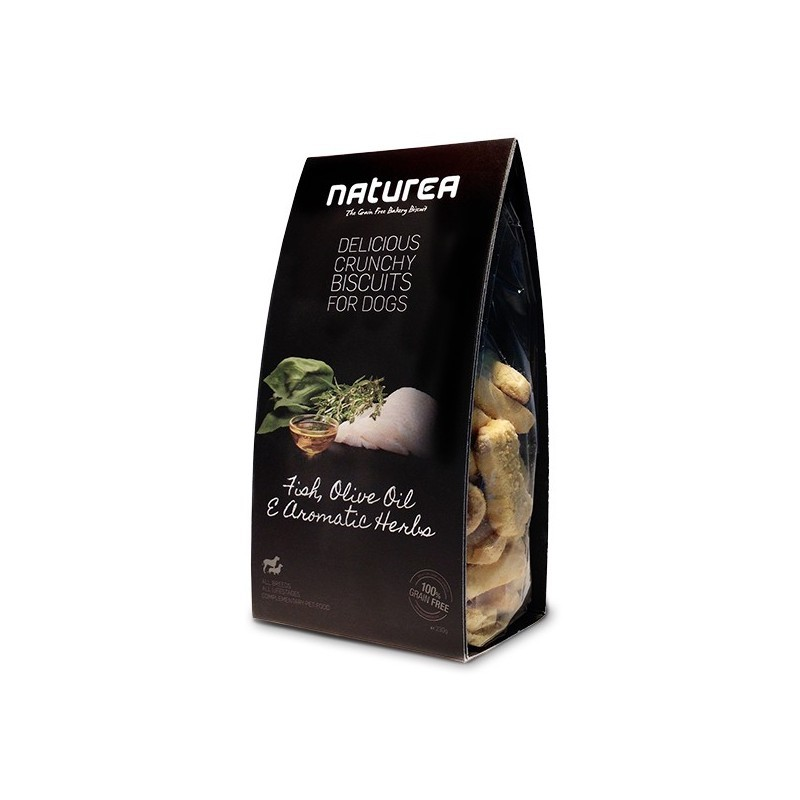 naturea-biscuit-com-peixe-azeite-e-ervas-230g