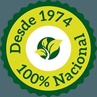 Desde 1974