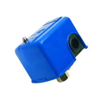Pressostato p/Electrobombas 0-4kg