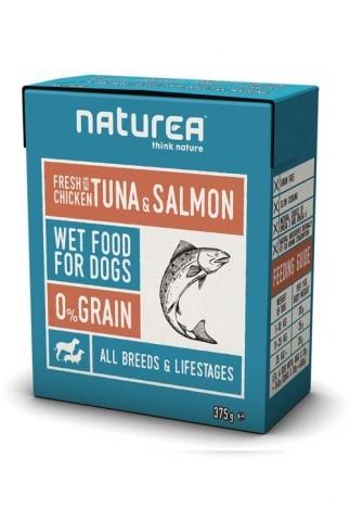 naturea-wet-atum-salmao