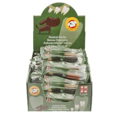 Dental Sticks Ferribiella