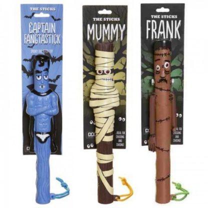 Brinquedo Spooky Sticks