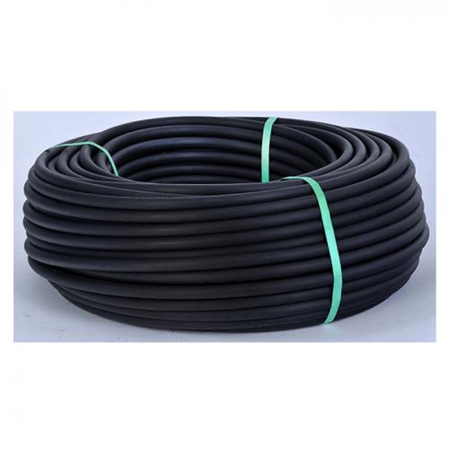 Tubo-Polietileno-de-Baixa-Densidade-4-Kg-500×500