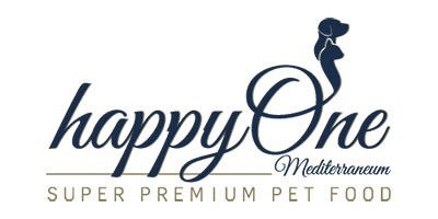 Happy One Pet Premium