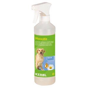 Spray De Limpeza Rápida e Suave para Patas 500ml